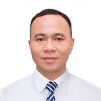 Mr. Nguyen Cong Danh