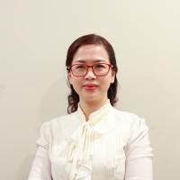 Pham Thien Vu
